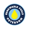 Renewable Fuels by Peterson Logo 4D-01