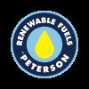 Renewable Fuels by Peterson Logo 4D-01