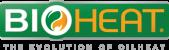 bioheat-Logo-1-6901